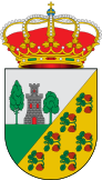 92px-Escudo_de_Casas_del_Monte_(Cáceres).svg