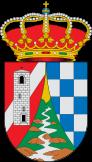 92px-Escudo_de_Gargantilla_(Cáceres).svg