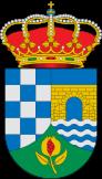 92px-Escudo_de_Guijo_de_Granadilla_(Cáceres).svg