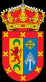92px-Escudo_de_Hervás.svg