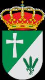 92px-Escudo_de_Ibahernando_(Cáceres).svg