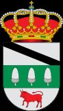 92px-Escudo_de_Jarilla_(Cáceres).svg