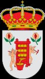 92px-Escudo_de_La_Pesga_(Cáceres).svg