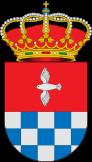 92px-Escudo_de_Palomero_(Cáceres).svg