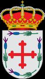 92px-Escudo_de_Ruanes_(Cáceres).svg