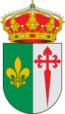 92px-Escudo_de_Salvatierra_de_Santiago.svg