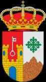 92px-Escudo_de_Santa_Cruz_de_la_Sierra_(Cáceres).svg