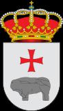 92px-Escudo_de_Segura_de_Toro_(Cáceres).svg