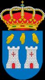 92px-Escudo_de_Torrecillas_de_la_Tiesa_(Cáceres).svg