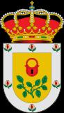 92px-Escudo_de_Zarza_de_Granadilla_(Cáceres).svg