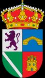93px-Escudo_de_Aldeanueva_del_Camino.svg