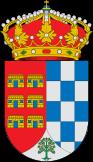 93px-Escudo_de_Casares_de_las_Hurdes.svg