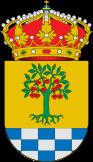 93px-Escudo_de_Cerezo_(Caceres).svg