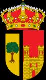 93px-Escudo_de_Escurial_(Cáceres).svg