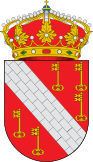 93px-Escudo_de_Herguijuela_(Cáceres).svg