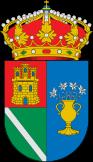 93px-Escudo_de_Jaraicejo.svg