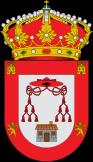 93px-Escudo_de_La_Aldea_del_Obispo_(Cáceres).svg