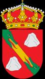 93px-Escudo_de_La_Cumbre.svg