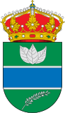 93px-Escudo_de_La_Granja_(Caceres).svg
