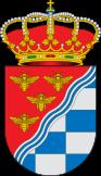 93px-Escudo_de_Ladrillar_(Cáceres).svg