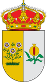 93px-Escudo_de_Mohedas_de_Granadilla.svg