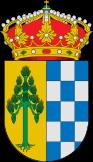 93px-Escudo_de_Pinofranqueado.svg