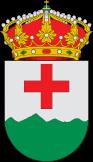 93px-Escudo_de_Puerto_de_Santa_Cruz_(Caceres).svg