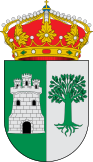 93px-Escudo_de_Robledillo_de_Trujillo.svg