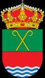 93px-Escudo_de_Santa_Ana_(Caceres).svg