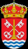 93px-Escudo_de_Santa_Marta_de_Magasca.svg