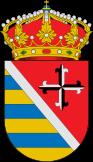 93px-Escudo_de_Villamesias_(Caceres).svg