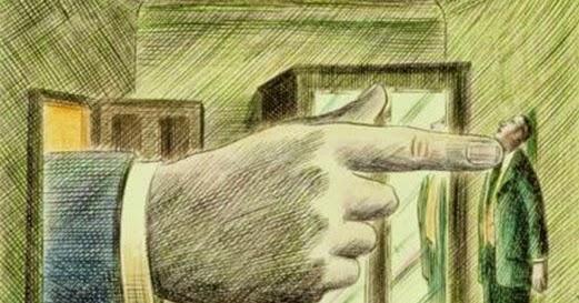 acoso-conflicto-derechos