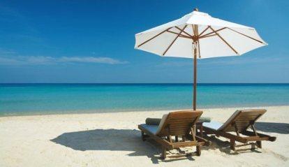 alquilar_en_vacaciones