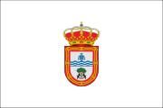 Bandera_de_Baños_de_Montemayor_(Cáceres).svg