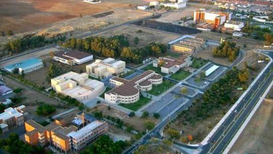 Campus-Badajoz-Universidad-Extremadura-wwwunexes_EDIIMA20150226_0867_13