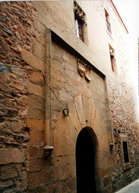 casa_de_ovando_mogollon_perero_y_paredes_0