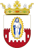Coat_of_Arms_of_Trujillo_(Cáceres).svg
