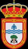 Escudo_de_Baños_de_Montemayor_(Cáceres).svg