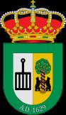 Escudo_de_Conquista_de_la_Sierra_(Cáceres).svg