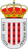 Escudo_de_Garciaz_(Cáceres).svg
