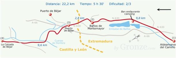 mapa-de-aldeanueva-del-camino-6