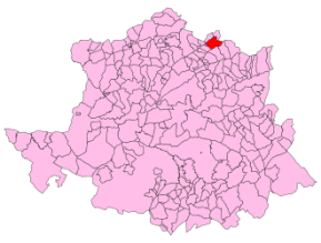 Mapa_de_Hervás_(Cáceres).svg