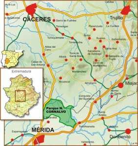 mapa_sit