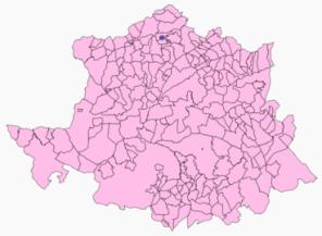 Marchagaz