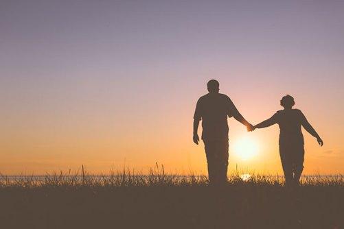 Reflexiones-incómodas-sobre-la-jubilación