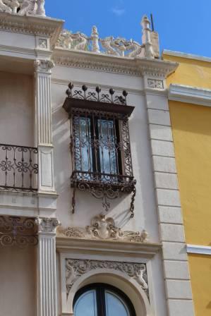 resized_Casa San Andrés 4