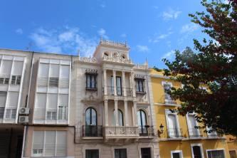 resized_Casa San Andrés 6