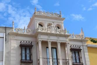 resized_Casa San Andrés
