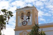 resized_Iglesia San Andrés 5