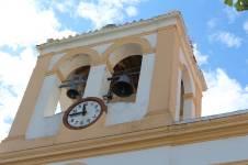 resized_Iglesia San Andrés 6